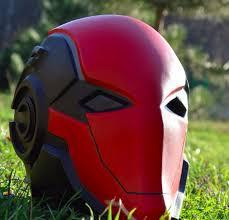 themes custom motorcycle helmets uk with custom motorcycle