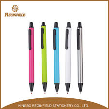 Free Ink Pens List Manufacturers Of Ink Pens Free Samples Buy Ink Pens Free