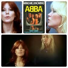Uk Singles Chart 1977 Abba Fans Blog Abba Date 2nd April 1977