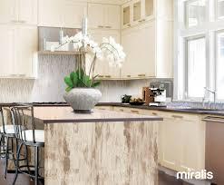 Kitchen Kitchen Cabinet Custom Cabinets Unfinished Kitchen