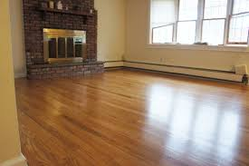 Cost To Install Laminate Flooring Home Cute Hardwood Floor Floor Design Cost  To Refinish Hardwood Floors San Jose And Pictures How Much Do