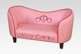 hello kitty furniture. create hello kitty furniture