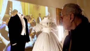 Best Costume Design Oscar 2013 Piero Tosi Death In Venice Costume Designer Dies At 92