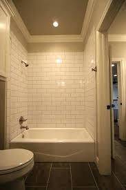 bathtub tile surround unique tile around bathtub edge best bathtub bathtub tile surround bathtub tile surround