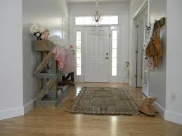 decorate narrow entryway hallway entrance. Full Size Of Hall Entryway Ideas Excellent About On Home Hallway Entry Furniture Table Entrance Small Decorate Narrow F