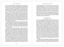 annop s blog page layout essay two column grid