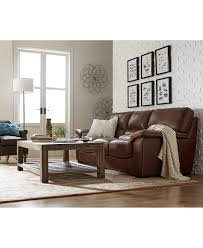 List Of Bedroom Furniture Italian Furniture Manufacturers List Restaurant Hotel Chair Tables