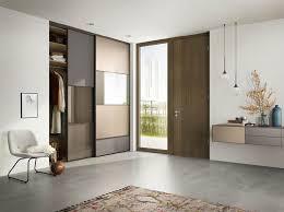 springspiration 7 home decor trends for 2016 2017 lansdowne boards