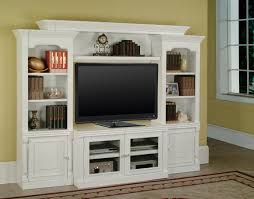 In Wall Entertainment Cabinet Parker House Premier Alpine Premier Expandable Entertainment Wall
