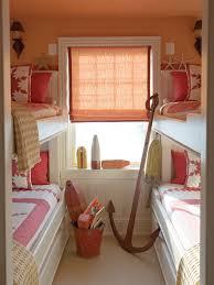 Nautical Bedroom Accessories Children S Nautical Bedroom Accessories Uk Duashadicom