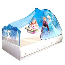 elegant twin bedding alive twin bed tent topper elegant twin bed tent topper awesome bedding design