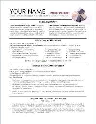 Resume Format Design - Free Letter Templates Online - Jagsa.us