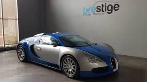 Bugatti-veyron-indonesia