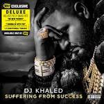 Suffering From Success [Best Buy Exclusive]