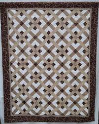 36 best Father's Day Quilts images on Pinterest | Quilts online ... & Quilts for Sale. Quilts made by American and Canadian quilters. Place to buy  and sell quilts online. Adamdwight.com