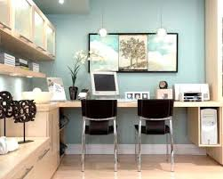 Candice Olson Office Design