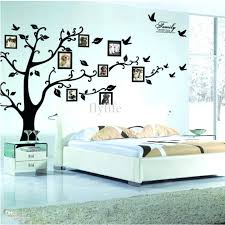 custom large wall decals as well as custom large wall decals large size of big wall decals for bedroom and stickers images x custom large vinyl wall decals