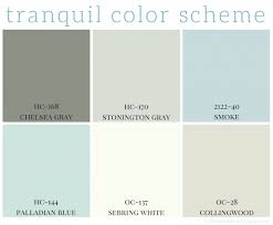 calming office colors. Calming Office Wall Colors Full Home Color Scheme Are So Popular R