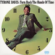 Image result for Tyrone gilmore