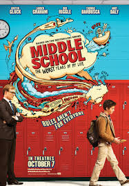 middle school the worst years of my life in west palm beach fl middle school the worst years of my life