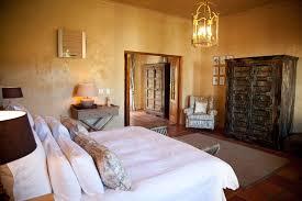 Safari Bedroom Safari Bedroom Umkumbe Safari Lodge Sabi Sands Reserve Kruger