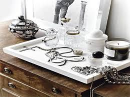 Bathroom Vanity Tray Decor Decorations No Comments Tags Bathroom Vanity Tray Modern Bathroom 50