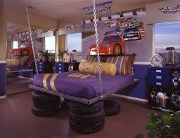 Cool Beds For Teenage Boys Cool Bedroom Ideas For Guys Endearing