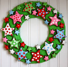 Christmas Clip Art  EtsyCraft Items For Christmas