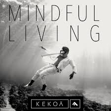 Kekoa Collective - Mindful Living
