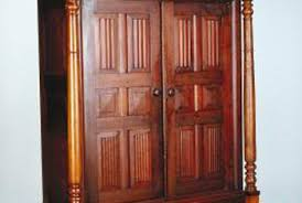 wood used for furniture. The Original Finish On Many Victorian-era Cabinets Rate As Environmentally  Friendly. Wood Used For Furniture A