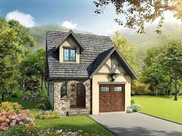 small house plans with garage new 2 story house plans garage under