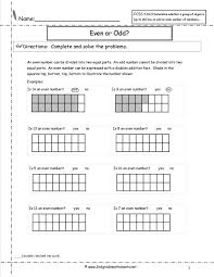 2 nd grade common core math worksheets full photos original 1 nbt ...