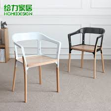 commercial dining tables and chairs. Commercial Dining Room Chairs Popular Buy Cheap Creative Tables And E