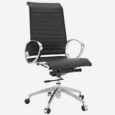backless office chair idea 130 best fice chair images on pictures