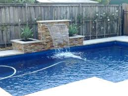 pool tile designs ideas pool tile designs ideas innovative waterline glass stone pool tile design images pool tile
