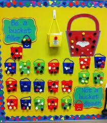 Reward Chart Ideas For Kindergarten Reward Chart Round Up Classroom Management Classroom