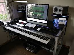 check out this massive list of home studio setup ideas filter down by room colors number of monitorore to find your perfect studio