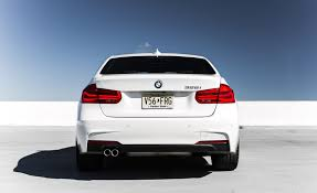 bmw 3er neu 2018. delighful neu 2017 bmw 3 series tail lights intended bmw 3er neu 2018 y