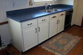redoing laminate countertops resurface laminate ideas house design resurface laminate countertops to look like granite resurface laminate kitchen