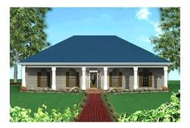 homes with large front porches house plans with large porches homes floor plans house plans with homes with large front porches porches small house plans