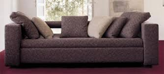couch that turns into a bunk bed. Modren That Transformerfurniture2jpg For Couch That Turns Into A Bunk Bed