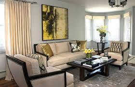 interior furniture layout narrow living. Narrow Living Room Furniture Layout Ideas Modern Medium Size Interior