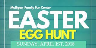 Easter Egg Hunt Murrieta