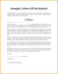 marriage invitation