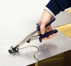 sheet metal cutting tools. new supercoup nr1 sheet metal nibbler cutting shears eastwood http://www.amazon tools r
