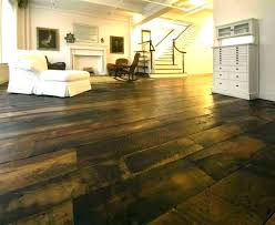 shaw luxury vinyl plank reviews luxury vinyl plank vinyl plank flooring reviews flooring dark oak luxury