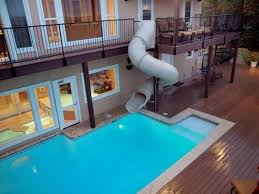 Manificent Decoration Swimming Pool Ideas Stunning 25 Unique Indoor  Swimming Pool Ideas