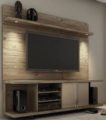 tv furniture ideas. Dwell Of Decor 30 Creative And Easy Diy Tv Stand Ideas From Old Furniture L