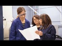 Peter Gaudet - Junior Legal Metrologist - Innovation, Science and Economic  Development Canada | LinkedIn