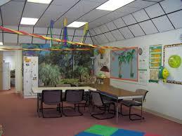 Decorate And Design Preschool Classroom Decorating Ideas DECORATING IDEAS 84
